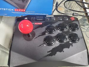 Madcatz for Sale in Los Angeles, CA
