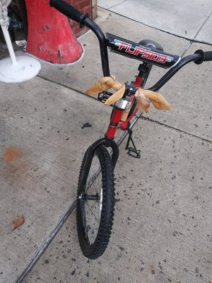 New bike for Sale in East Lansdowne, PA