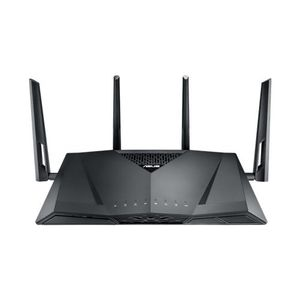 Asus AC3100 Dual Band Gigabit Router for Sale in Claremont, CA