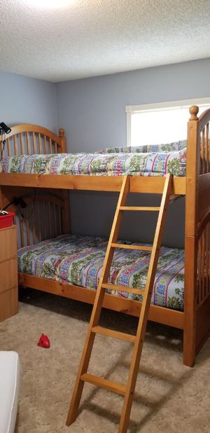 Bunk beds for Sale in Oregon City, OR
