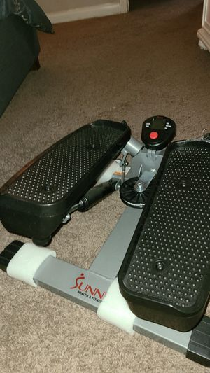 Stepper for Sale in Hacienda Heights, CA