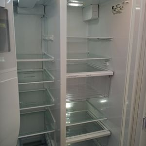 Kenmore Refrigerator for Sale in Stockton, CA