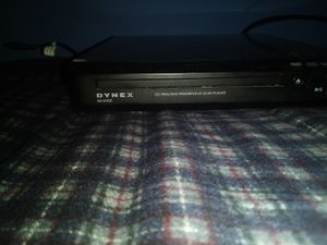 Dynex DVD player for Sale in Columbus, OH