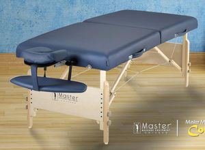 Master Massage Equipment Chicago Table & Accs! for Sale in Martinsburg, WV