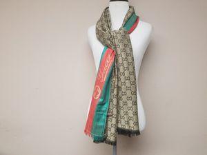 New Gucci cashmere scarf for Sale in Coconut Creek, FL