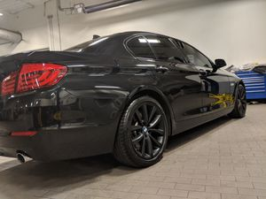 12 bmw 535i for Sale in Charlotte, NC