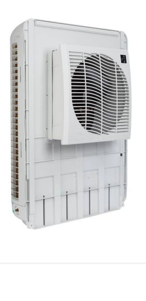 Slim Cooler for Sale in Banning, CA