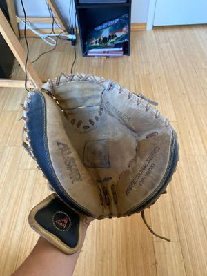 32.5 in all star catchers glove for Sale in Renton, WA
