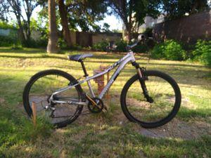 Cannondale Trail 24 boys mountain bike for Sale in Tempe, AZ