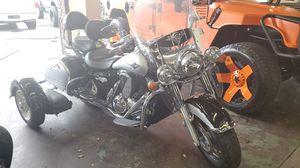 Kawasaki for Sale in Hialeah, FL