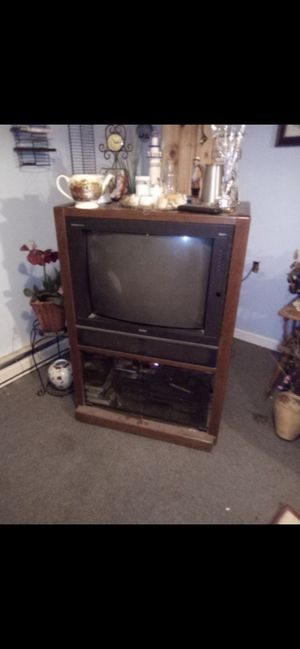 Tv for Sale in Watertown, CT