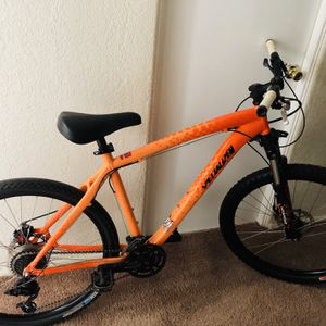 Specialized Bike with disc brakes for Sale in University Place, WA