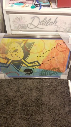 Exclusive framed Disney World Resort Artwork for Sale in Seminole, FL