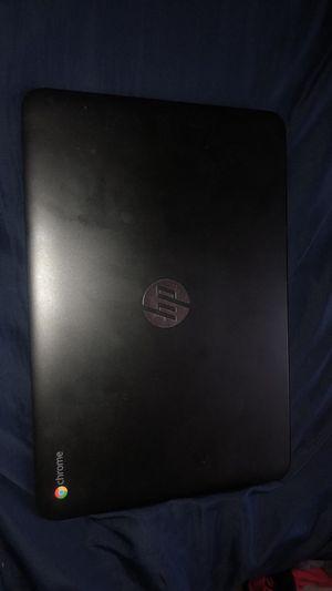 HP Laptop for Sale in Flat Rock, MI
