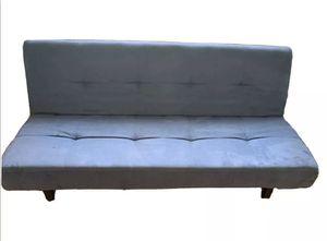 IKEA Balkarp sleeper sofa convertible futon for Sale in Escondido, CA
