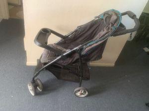 Stroller for Sale in Santa Ana, CA
