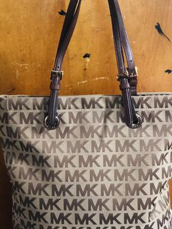 Michael Kors Authentic for Sale in Bakersfield,  CA