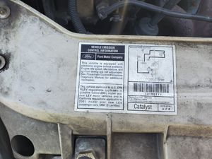 Mechanic special for Sale in Oregon City, OR