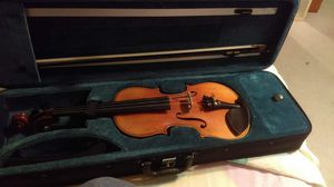 Violin for Sale in Kyle, TX