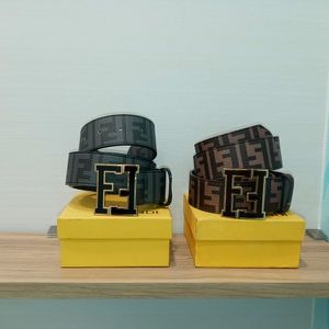 BELTS for Sale in Garland, TX