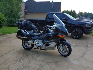 BMW Motorcycle for Sale in Ellenwood, GA