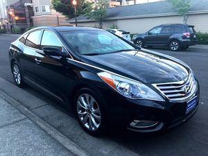 Hyundai Azera 2013 Car for Sale in Los Angeles, CA