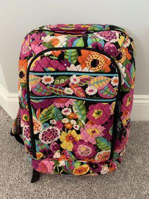 Era Bradley laptop backpack for Sale in Maryville, TN