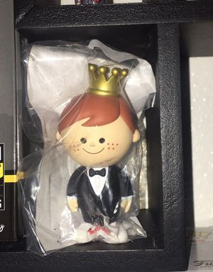 Freddy Funko Toy Of The Year 2018 for Sale in Port Richey, FL