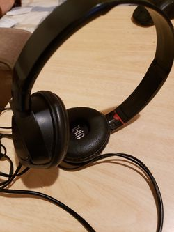 SONY HEADPHONES 🎧 for Sale in New York,  NY