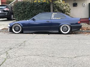 1994 BMW 3 Series for Sale in Oakland, CA