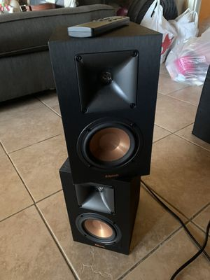 Klipsch R-14PM for Sale in San Diego, CA