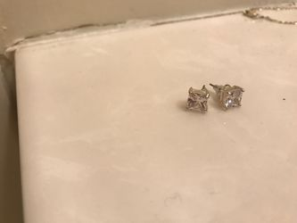Earrings for Sale in Elberta,  AL