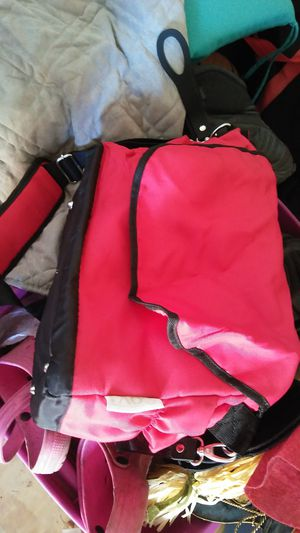 Diaper bag new for Sale in Ailey, GA