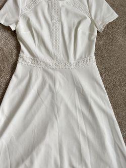 White Dress for Sale in Battle Ground,  WA