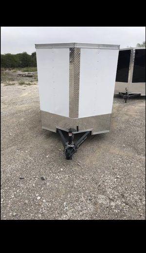 Cargo trailer for Sale in Waco, TX