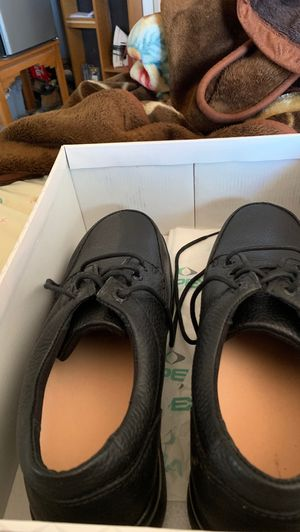 Shoes for Sale in Apache Junction, AZ