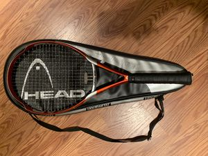 HEAD Tennis Racket for Sale in Washington, DC