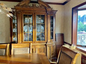 China Cabinet for Sale in Great Neck, NY