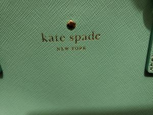 Kate spade for Sale in Miami, FL
