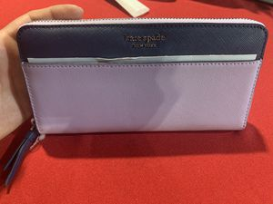 Kate Spade ♠️ for Sale in Santa Ana, CA