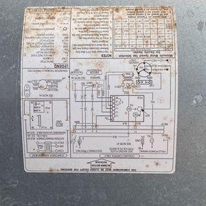 Ac / Unit Parts for Sale in Fort Lauderdale, FL