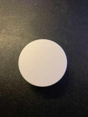 Microsoft Surface dial for Sale in Chicago, IL