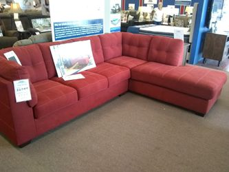 Ashley Sectional for Sale in Indiana,  PA