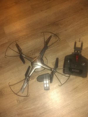 Drone for Sale in Denver, CO