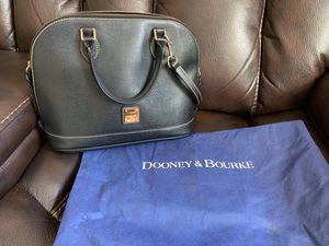 AUTHENTIC DOONEY&BURKE for Sale in Buffalo, NY