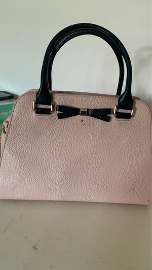 Kate spade for Sale in Cottonwood Heights, UT