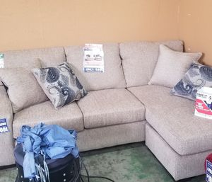 Sectional couch for Sale in Redmond, WA