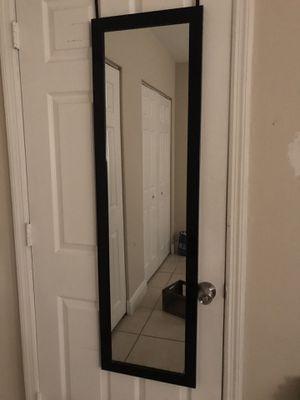 Mirror for Sale in Boca Raton, FL