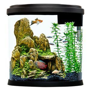 Top fin Enchant 3.5 Aquarium for Sale in Los Angeles, CA
