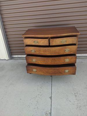 Dresser/Buffet for Sale in Sanger, CA